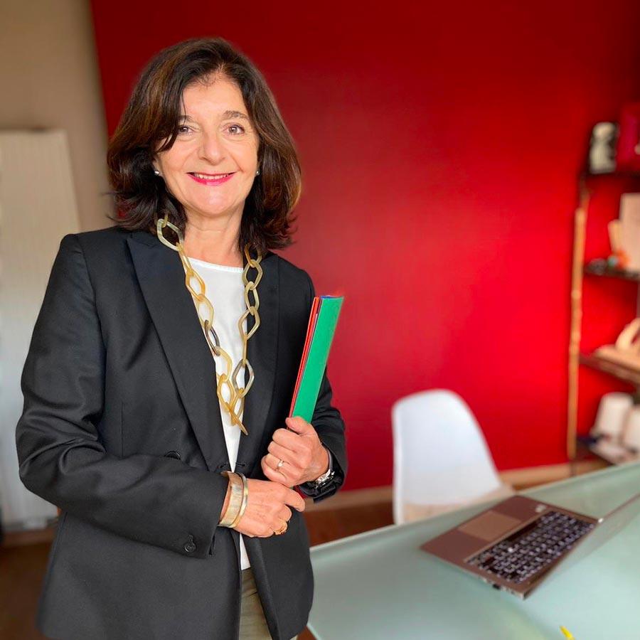 Hélène Perguilhem